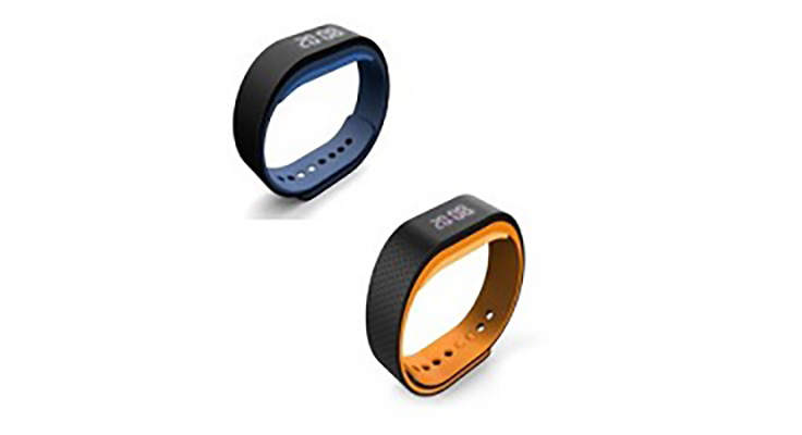 It-looks-like-the-Lenovo-Smartband-is-getting-ready-to-launch