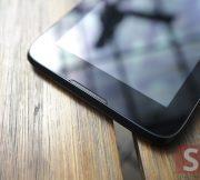 Lenovo A7-30 Review SpecPhone 013