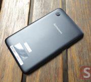 Lenovo A7-30 Review SpecPhone 014