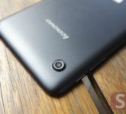 Lenovo A7-30 Review SpecPhone 017