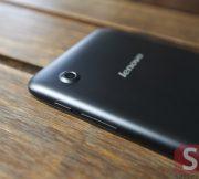 Lenovo A7-30 Review SpecPhone 018