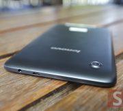 Lenovo A7-30 Review SpecPhone 019