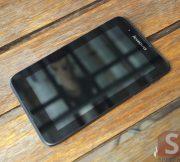 Lenovo A7-30 Review SpecPhone 021
