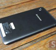Lenovo A7-30 Review SpecPhone 023