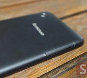 Lenovo A7-30 Review SpecPhone 024