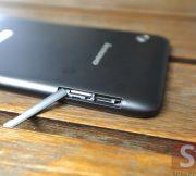Lenovo A7-30 Review SpecPhone 025
