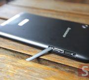 Lenovo A7-30 Review SpecPhone 026