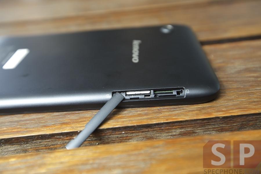 Lenovo A7-30 Review SpecPhone 027