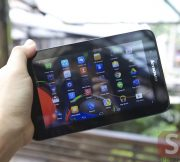 Lenovo A7-30 Review SpecPhone 028