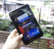 Lenovo A7-30 Review SpecPhone 029
