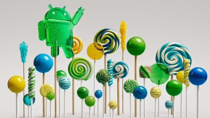 Lollipop-Forest-710x399