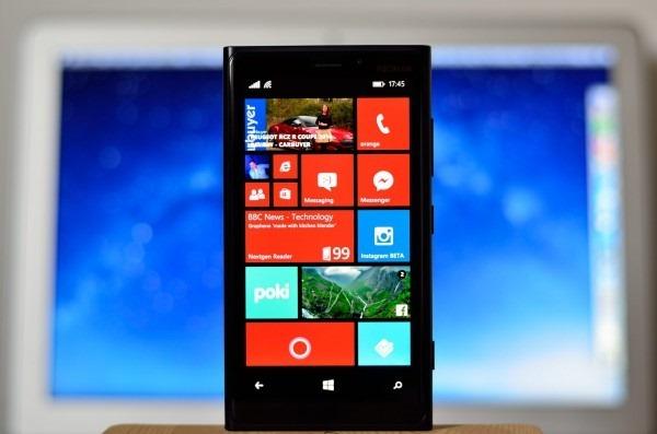 "Microsoft ยืนยัน ตัดชื่อ Nokia ออก เหลือแค่ ""Microsoft Lumia"" คาดเตรียมโปรโมตเต็มตัวเร็วๆ นี้"