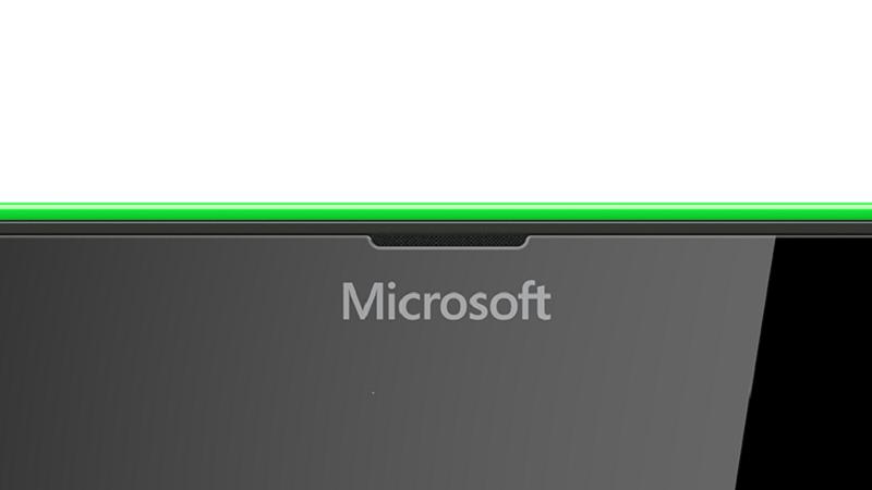ดันต่อไม่ไหว ส่วนแบ่ง Windows Phone ลดลงในหลายประเทศรวมทั้งจีน