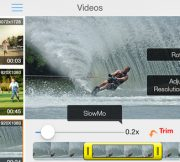 MoviePro-updated-for-iOS-8-brings-3K-video-to-iPhone-6-high-bitrates