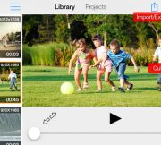 MoviePro-updated-for-iOS-8-brings-3K-video-to-iPhone-6-high-bitrates2