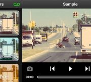 MoviePro-updated-for-iOS-8-brings-3K-video-to-iPhone-6-high-bitrates4