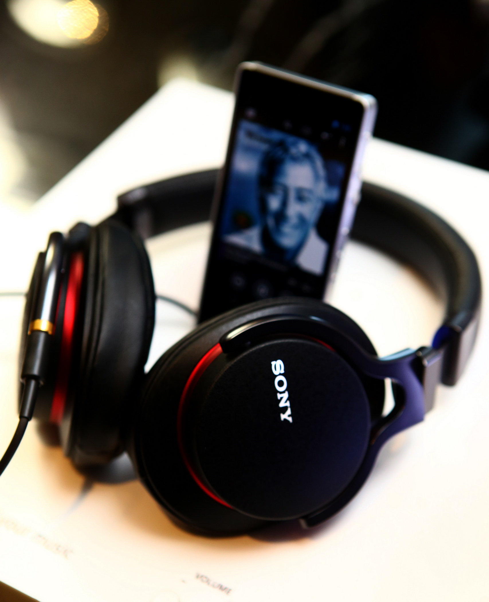 Pic_Sony Hi-Res Audio_06