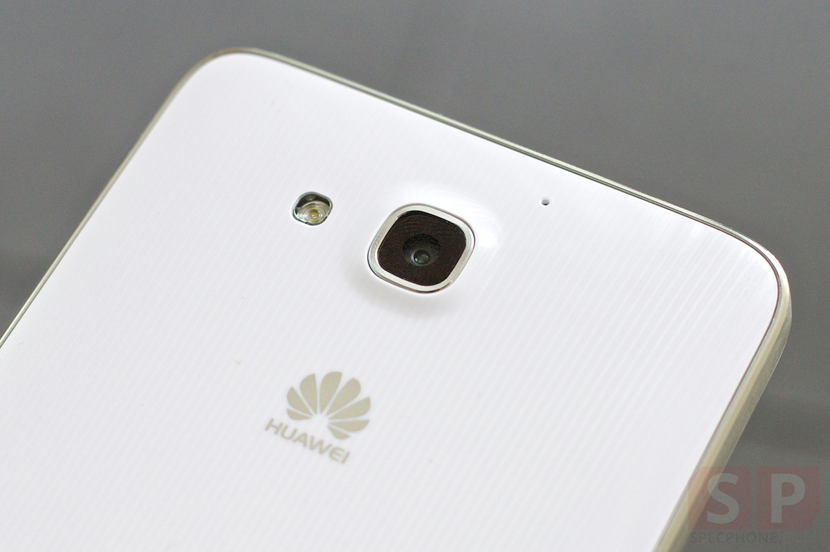 Review-Huawei-Honor-3X-G750-SpecPhone 013