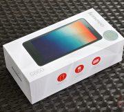 Review-Lenovo-S860-SpecPhone 001