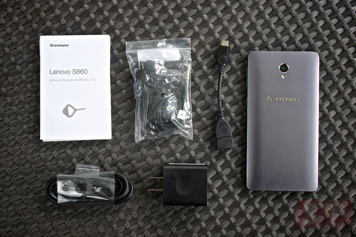 Review Lenovo S860 SpecPhone 003