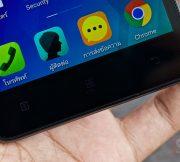 Review-Lenovo-S860-SpecPhone 007