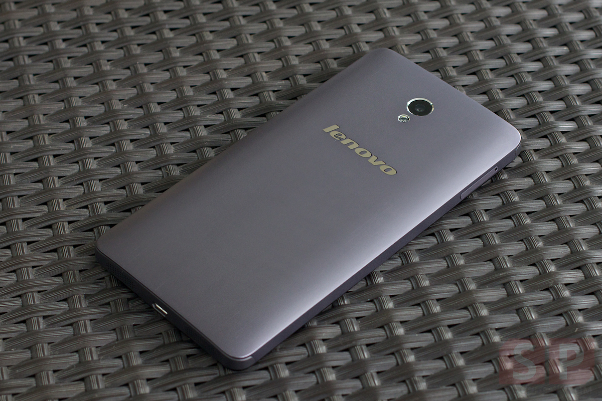 Review-Lenovo-S860-SpecPhone 010