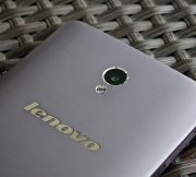 Review-Lenovo-S860-SpecPhone 011