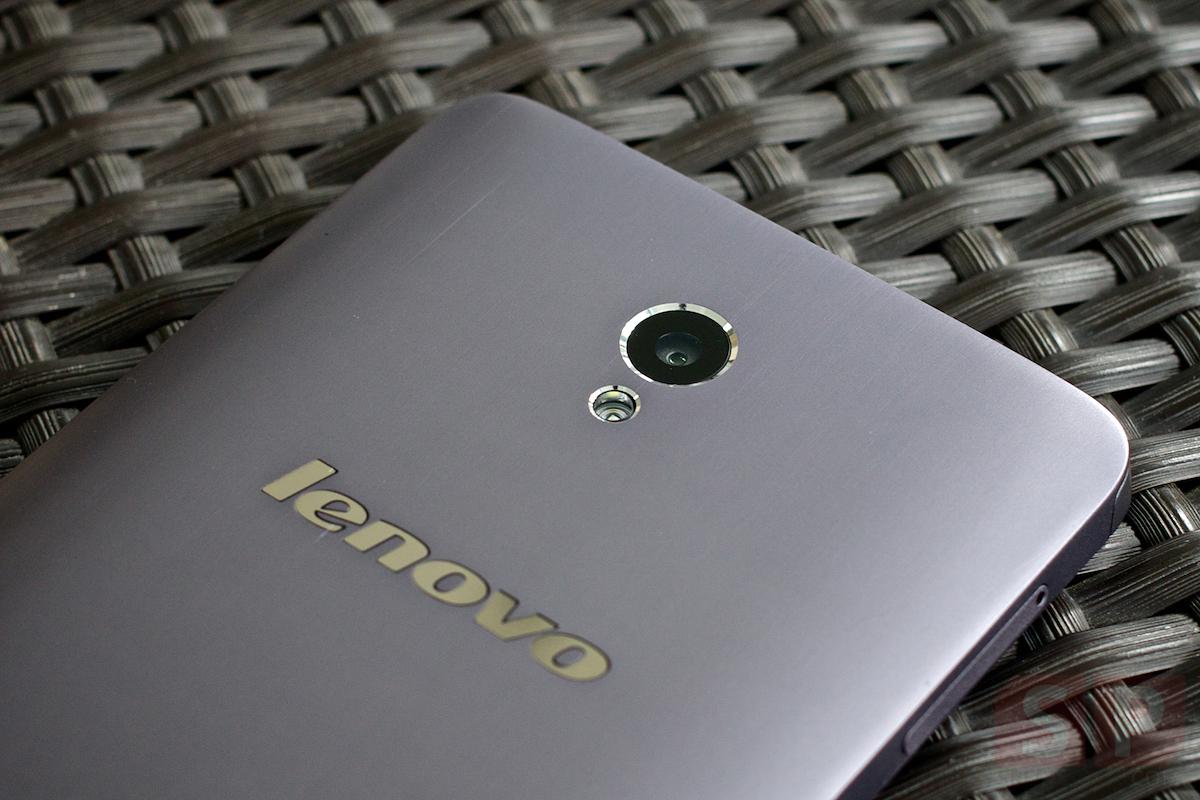 Review Lenovo S860 SpecPhone 011