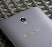 Review-Lenovo-S860-SpecPhone 012