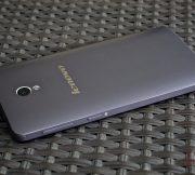 Review-Lenovo-S860-SpecPhone 013
