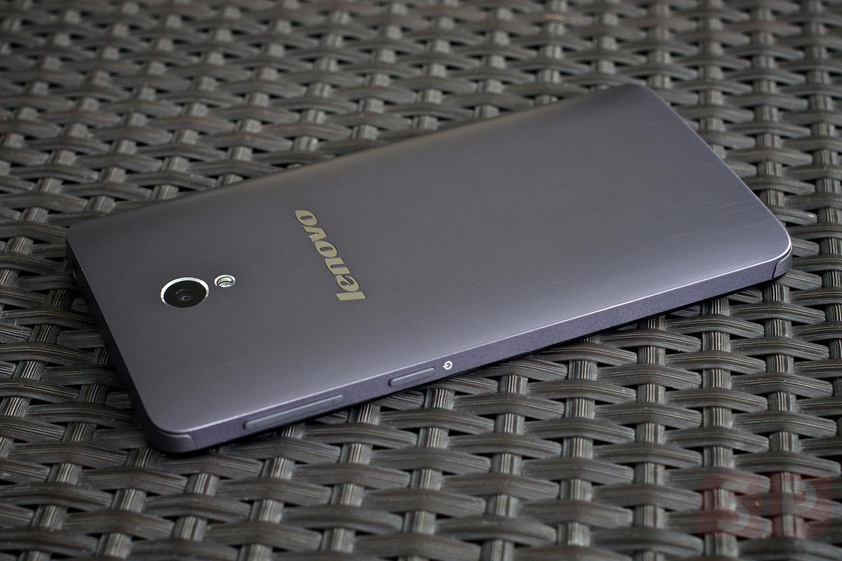 Review Lenovo S860 SpecPhone 013