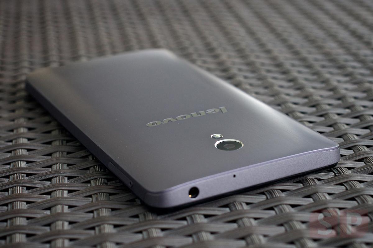 Review Lenovo S860 SpecPhone 014