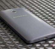 Review-Lenovo-S860-SpecPhone 015