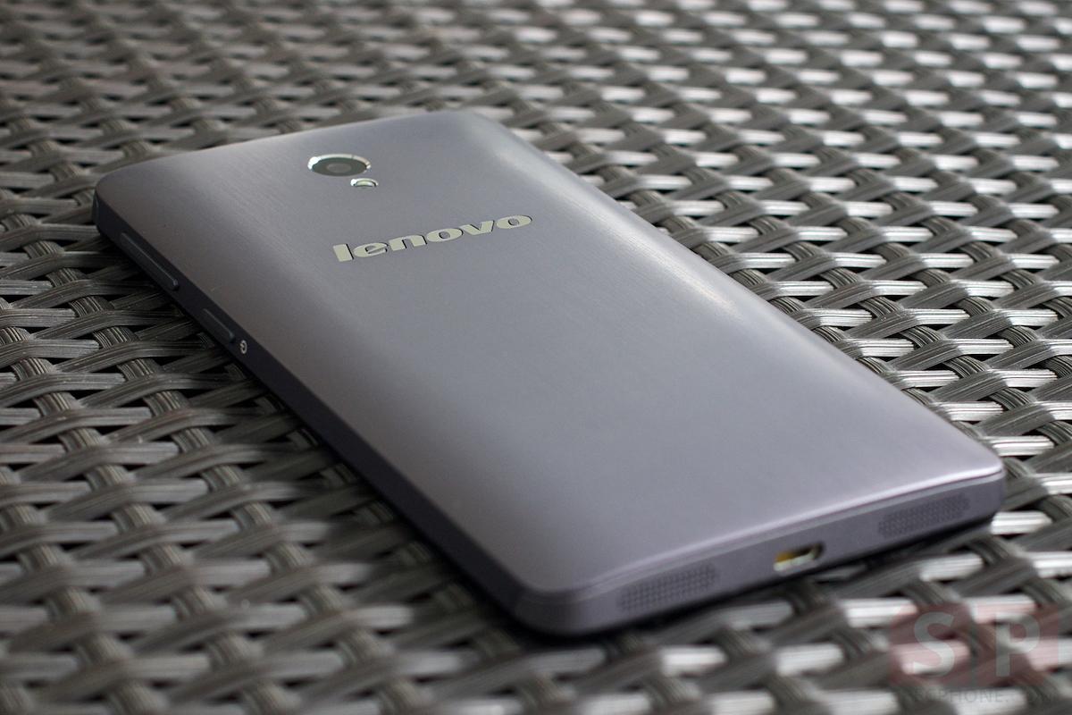 Review Lenovo S860 SpecPhone 015