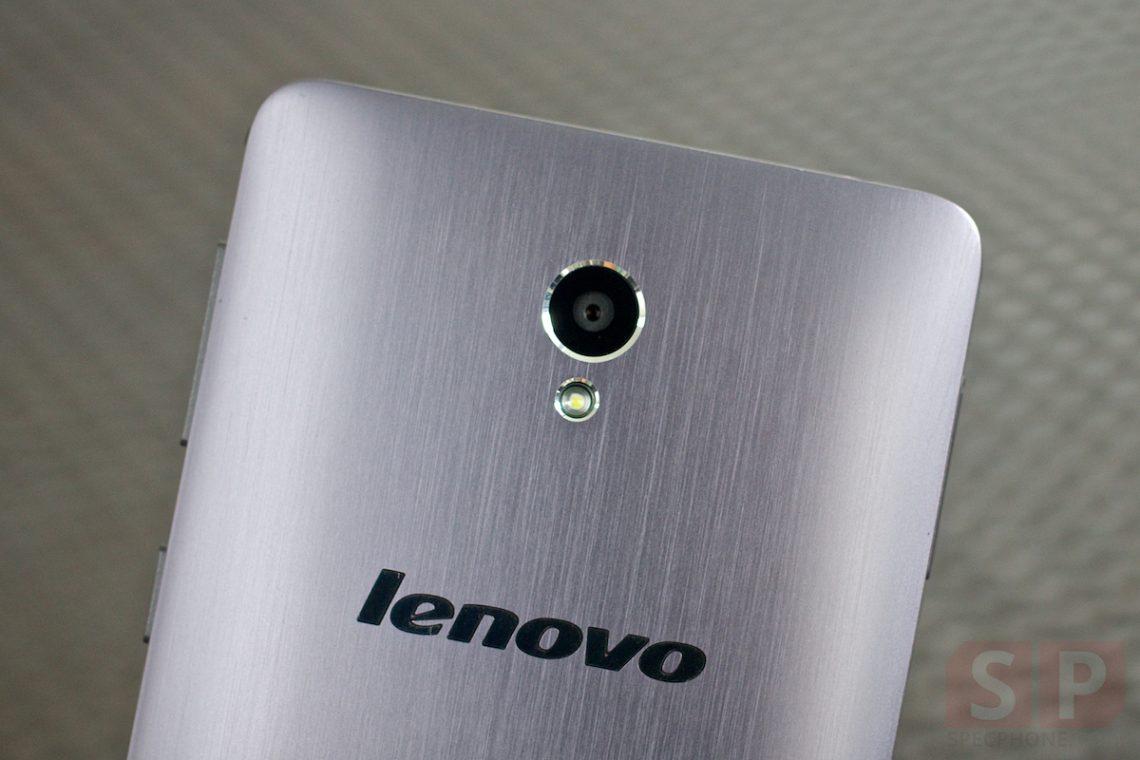 [Review] รีวิว Lenovo S860 การกลับมาอีกครั้งของมือถือแบตโคตรอึด 4000 mAh กับบอดี้โลหะสุดพรีเมียมในราคา 10,900 บาท