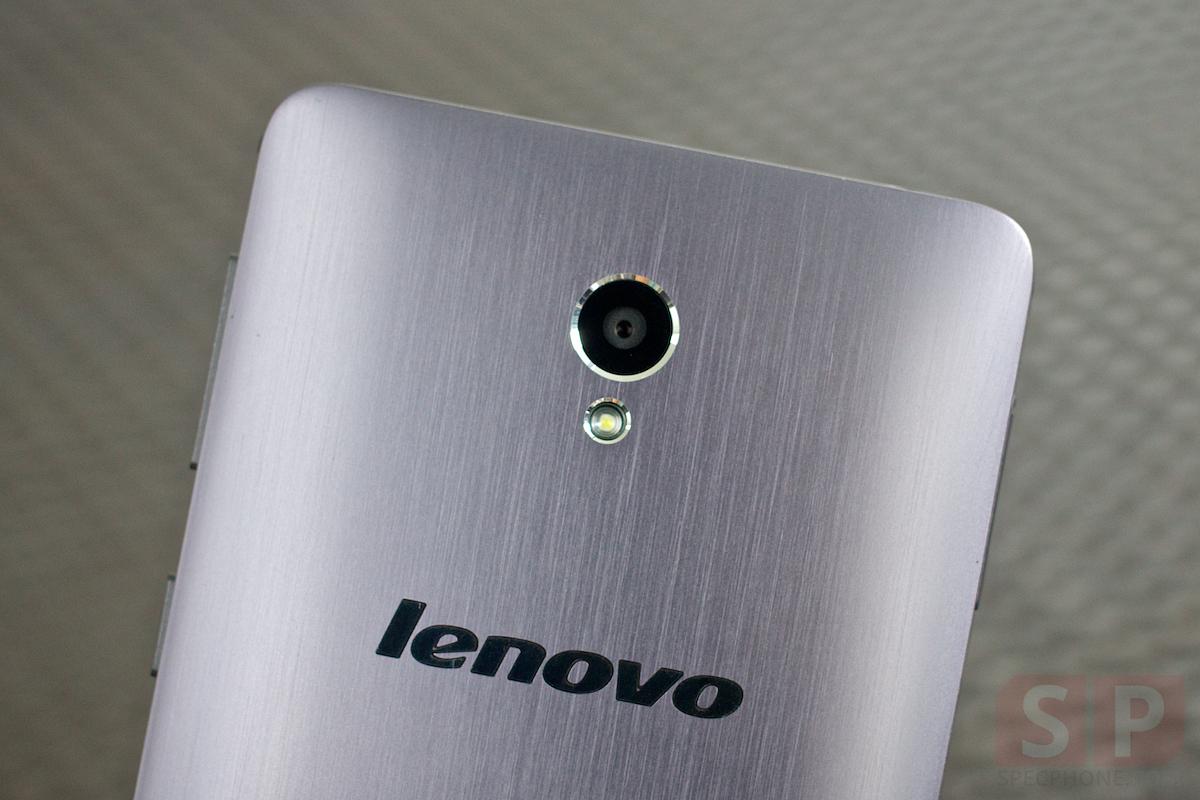 Review Lenovo S860 SpecPhone 016