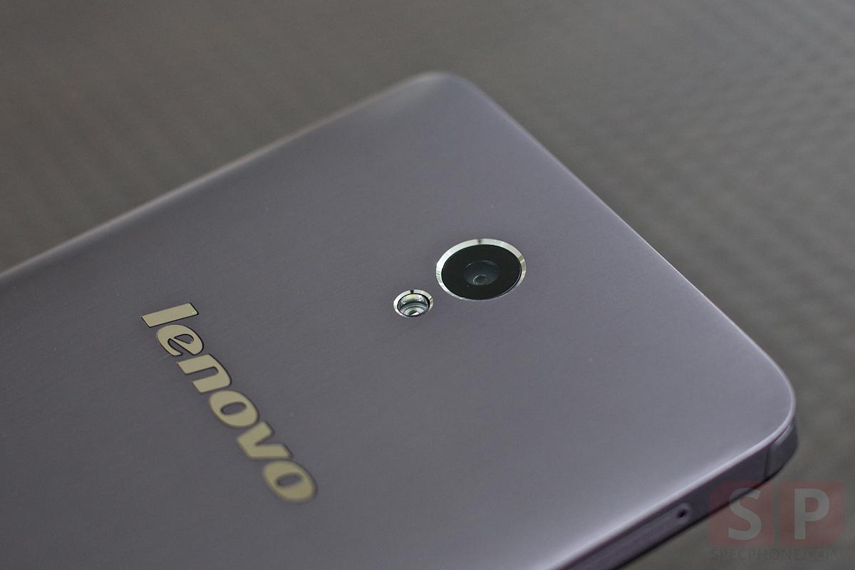 Review Lenovo S860 SpecPhone 017