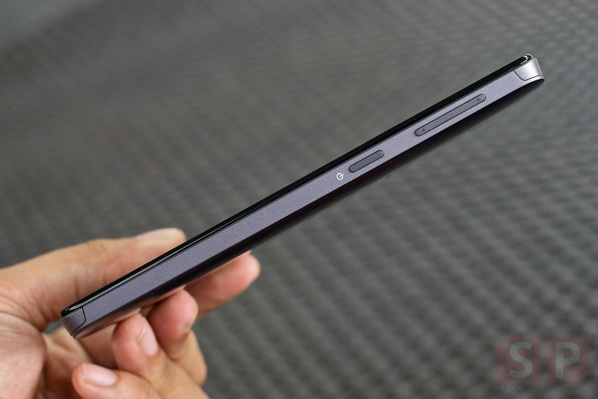 Review Lenovo S860 SpecPhone 018