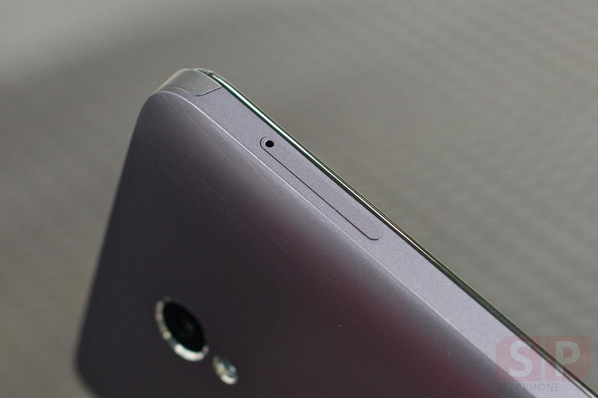 Review-Lenovo-S860-SpecPhone 023
