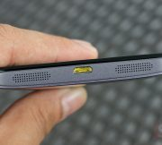 Review-Lenovo-S860-SpecPhone 025