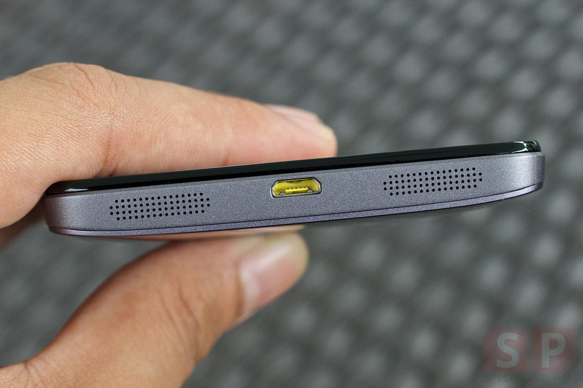 Review Lenovo S860 SpecPhone 025