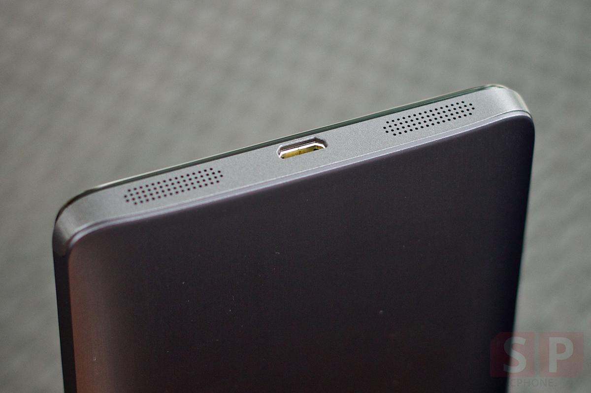 Review Lenovo S860 SpecPhone 027