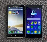 Review-Lenovo-S860-SpecPhone 028