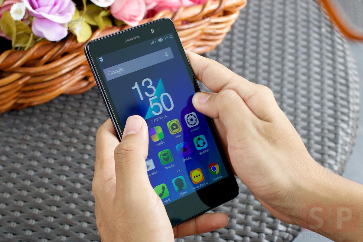 Review-Lenovo-S860-SpecPhone 029