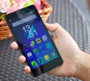 Review-Lenovo-S860-SpecPhone 030
