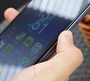 Review-Lenovo-S860-SpecPhone 031