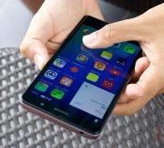 Review-Lenovo-S860-SpecPhone 032