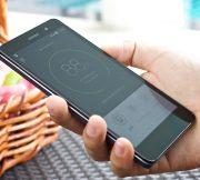 Review-Lenovo-S860-SpecPhone 034
