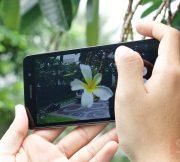 Review-Lenovo-S860-SpecPhone 035