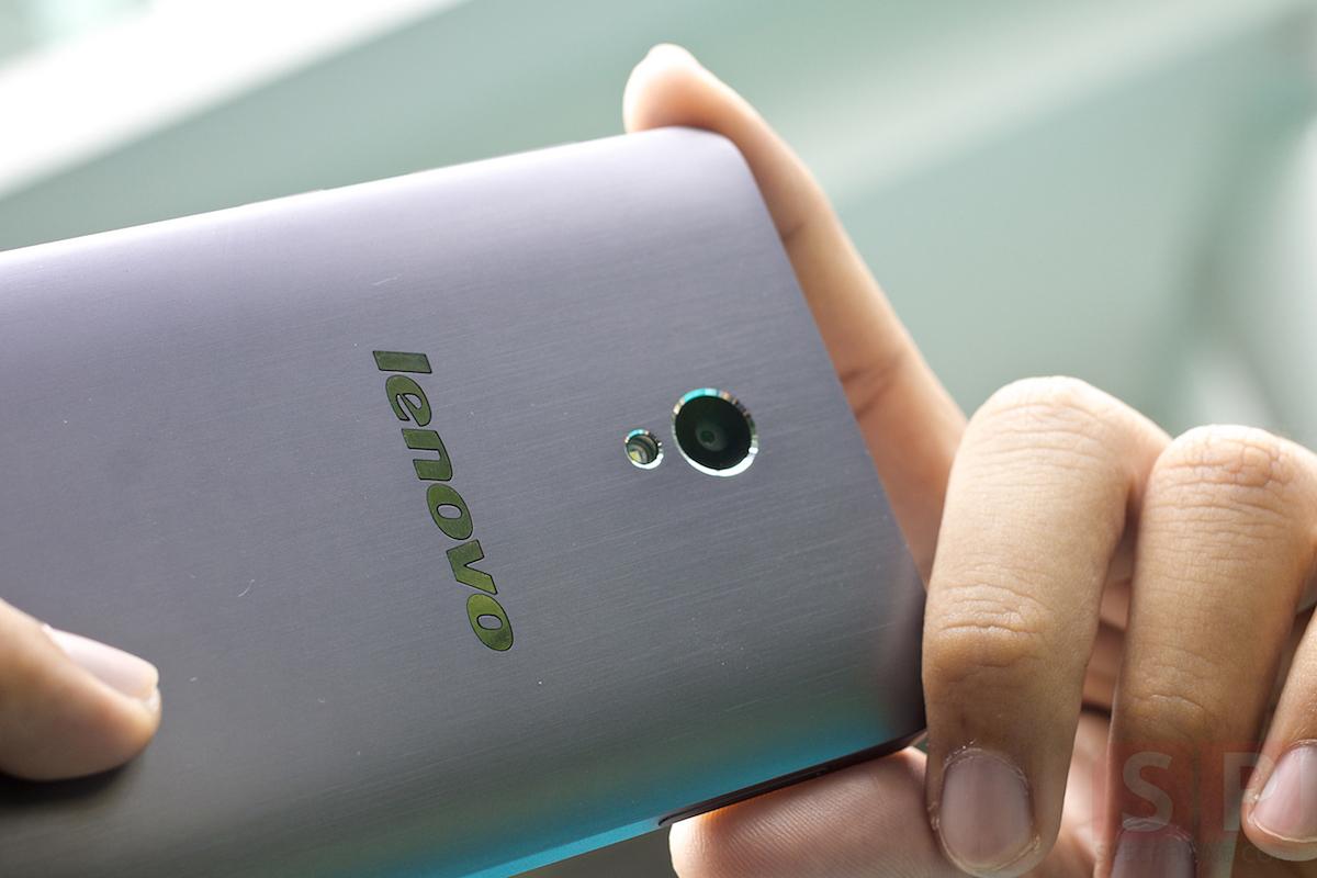 Review Lenovo S860 SpecPhone 036